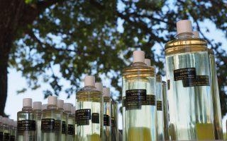 najładniejsze perfumy męskie - ranking
