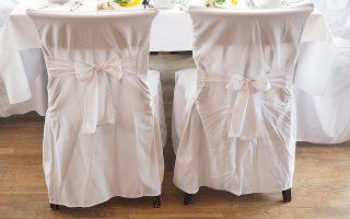 kolor przewodni wesela