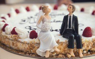 figurki na tort
